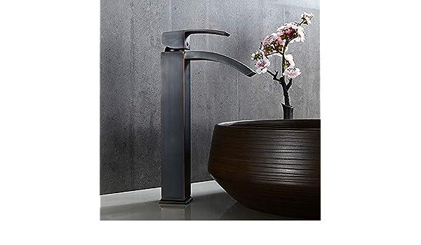 Sistema de ducha Conjunto de paneles de ducha Conjunto de ducha Ducha de baño Baño de agua de tres tiempos Baño público con máquina de tarjeta Cabina de ducha: Amazon.es: Bricolaje y