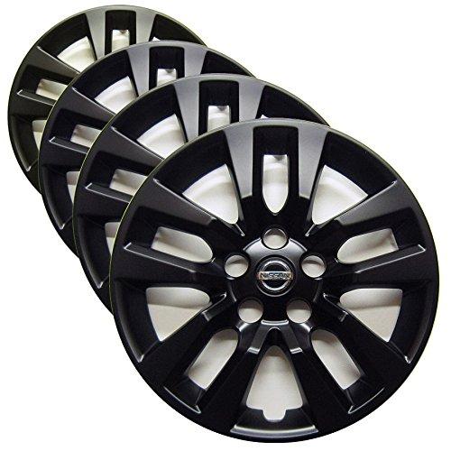 custom 16 inch hubcap - 7