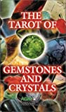 Tarot of Gemstones and Crystals Deck 9780880791274