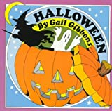 Halloween, Gail Gibbons, 082340577X