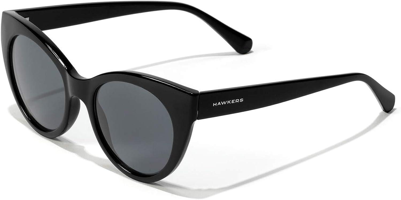 HAWKERS /· DIVINE /· Gafas de sol ojos de gato para mujer
