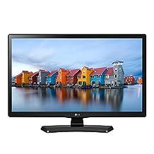 """LG 24LH4530 24"""" 720P LED TV (2016 Model)"""