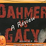 Dahmer vs. Gacy: Film Review So You Don't Have to Watch It | A. Zens