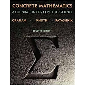 To applications mathematical download computer with discrete structures science+ebook+free