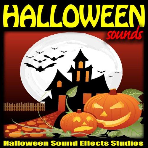 Halloween Sounds -