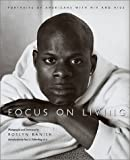Focus on Living, Roslyn Banish, 1558493948