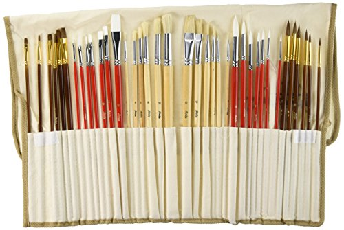 artify-paint-brushes-set-3