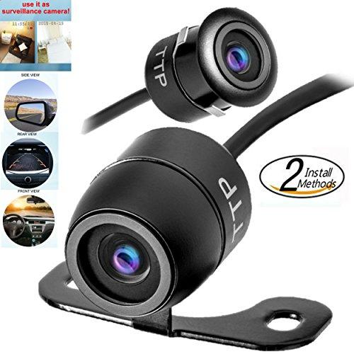 cameras for cars - 5