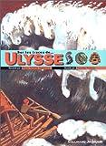 """Afficher """"Ulysse"""""""