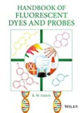 img - for Handbook of Fluorescent Dyes and Probes by R. W. Sabnis (2015-06-02) book / textbook / text book