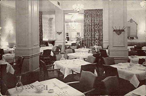 Amazon Com Marzetti Restaurant Columbus Ohio Original