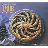 James McNair's Pie Cookbook