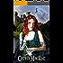 The Highlander's Tempestuous Bride: Book 3 in The Highlander's Bride series