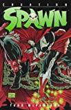 Spawn 1: Creation