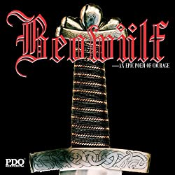 Beowulf [PDQ Edition]