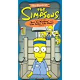 Simpsons: Best of 11