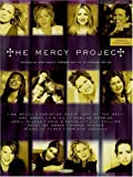 The Mercy Project, , 0634030884