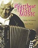 The Heartbeat of Irish Music, Peter Woods, 1570981345