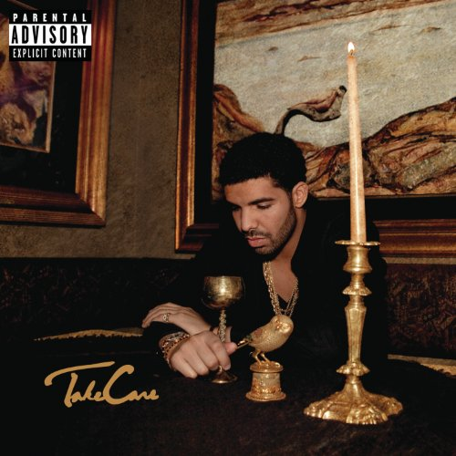 Drake - The Real Her (Feat. Lil Wayne And Andre 3000) Lyrics - Zortam Music
