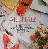 All Italy, , 0894713868