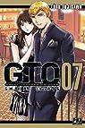 GTO Shonan 14 Days, tome 7 par Fujisawa