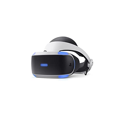 PlayStation VR(PS VR)