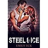 Steel & Ice (L & J Book 1)