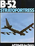 B-52 Stratofortress at War, Ethell, Jeffrey L. and Christy, Joe, 0684169800