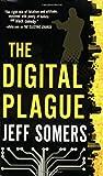 The Digital Plague (Avery Cates)