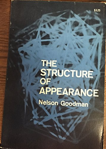 nelson goodman - 5