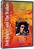 Classic Albums - Bob Marley & The Wailers: Catch A Fire