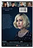 Buy Bates Motel: Season Four
