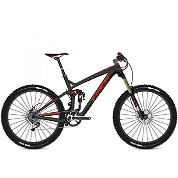 b76d9fe1cfc Trek Slash 9.9 27.5 Full Suspension Mountain Bike Size: 19.5