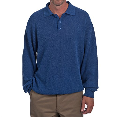 Highest Rated Mens Polos