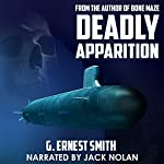 Deadly Apparition | G. Ernest Smith
