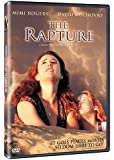 The Rapture (2004)