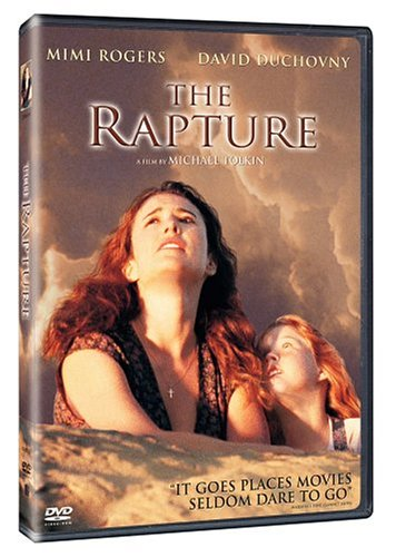 (The Rapture)