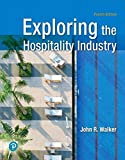 Exploring the Hospitality Industry Revel Access Card