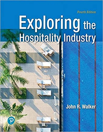 Revel for exploring the hospitality industry access card 4th revel for exploring the hospitality industry access card 4th edition whats new in culinary hospitality 4th edition fandeluxe Choice Image