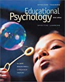 img - for Educational Psychology: Effective Teaching, Effective Learning with Free, Interactive Student CD-ROM book / textbook / text book
