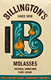 Billington's Natural Molasses Sugar (500g)