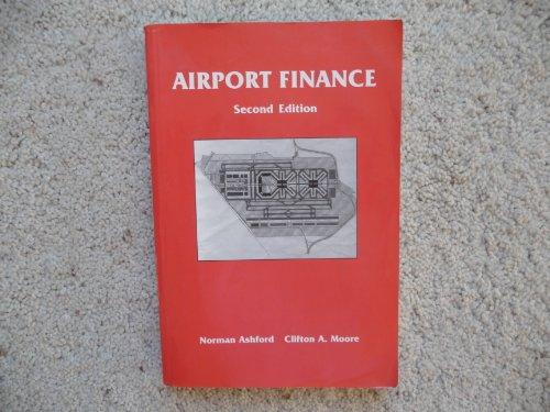 Airport Finance