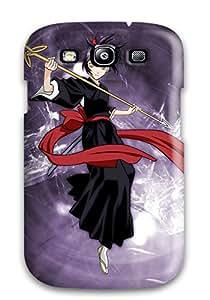 New Arrival Premium Galaxy S3 Case(bleach) 8787842K85910481