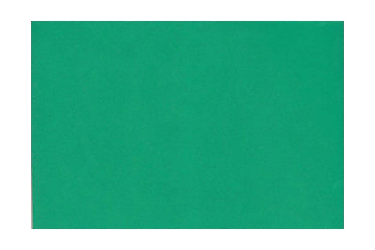 Renkalik renkalikgefo5130 60 x 40 cm/2 mm Brillante Verde Suave fommy Hoja (10 Unidades)