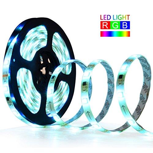 Hi Tec Led Lighting - 3