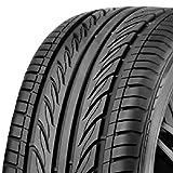 Delinte D7 All-Season Radial Tire - 255/35-20 97W