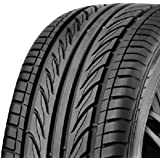 Delinte D7 All-Season Radial Tire - 275/35-20 102W