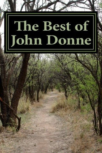 The Best of John Donne: Featuring