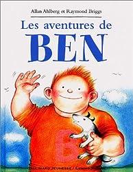 Les Aventures de Ben