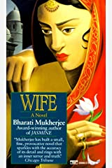 Wife Mass Market Paperback